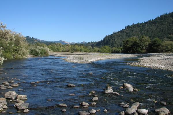 humboldt-river