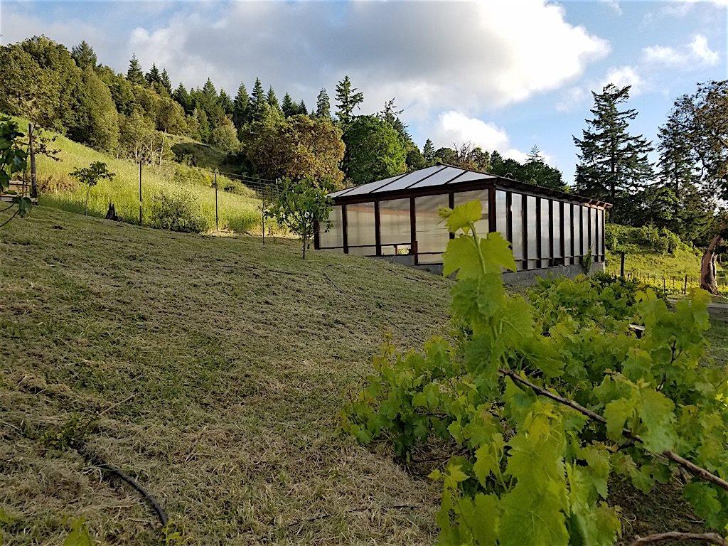humboldt-hills-natural-farms-20160429_184852