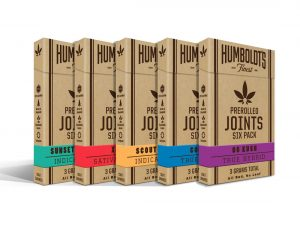 joints000main