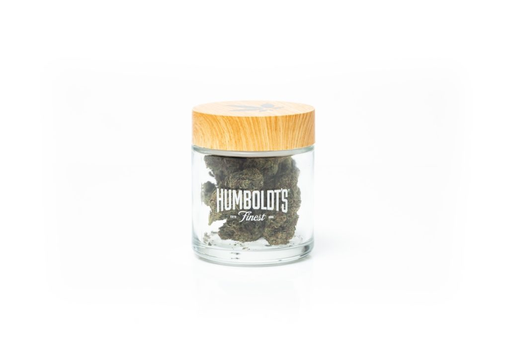 Humboldts-Finest-2019-Cannabis-Products_170