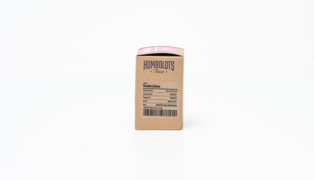 Humboldts-Finest-2019-Cannabis-Products_175