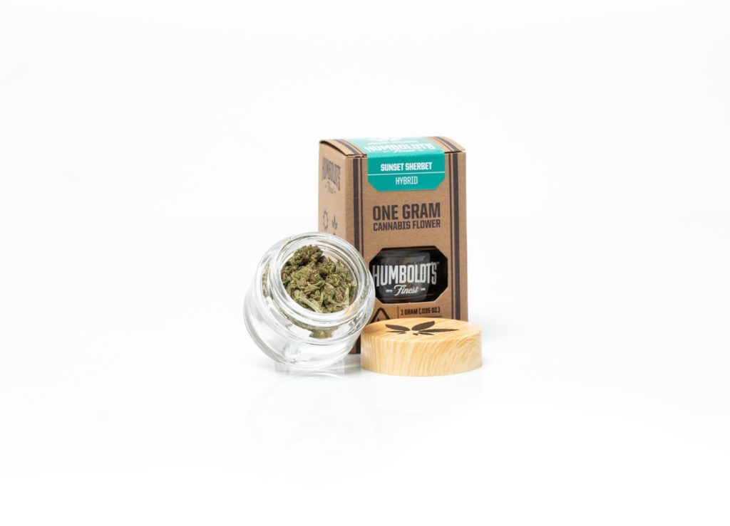 Humboldts-Finest-2019-Cannabis-Products_183