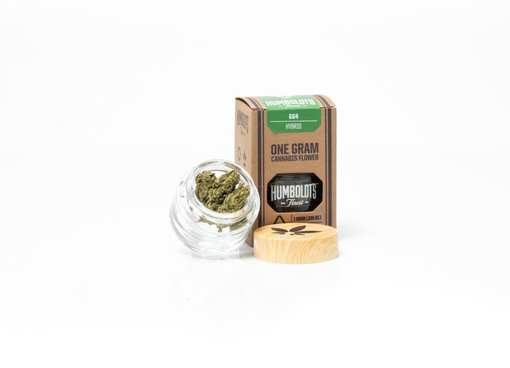Humboldts-Finest-2019-Cannabis-Products_184