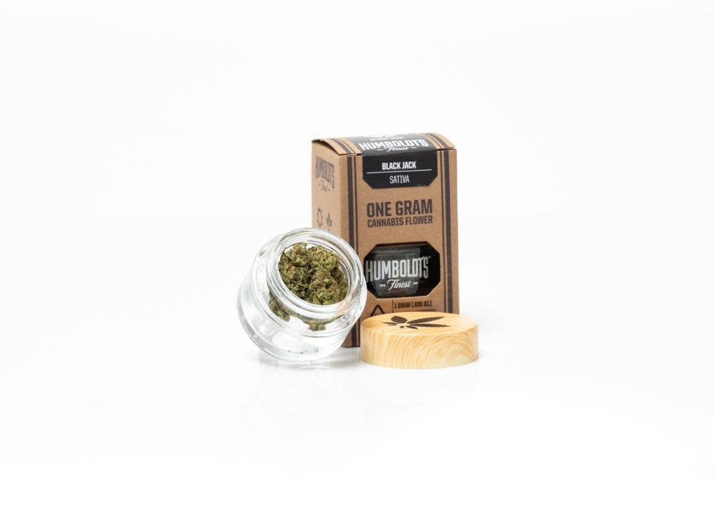 Humboldts-Finest-2019-Cannabis-Products_187