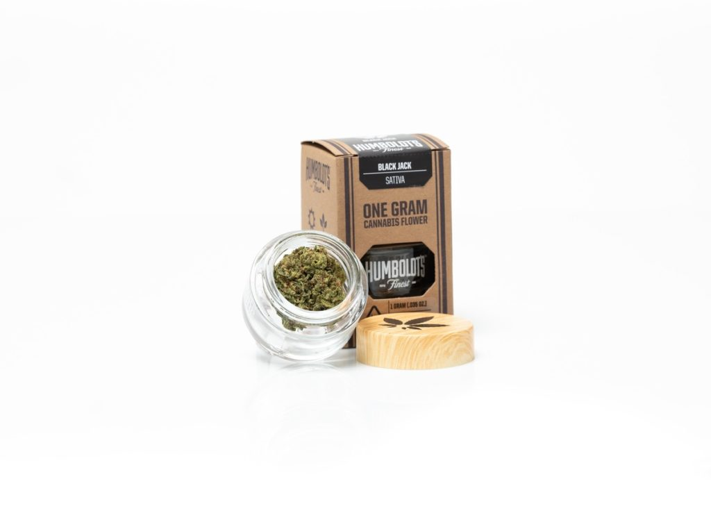 Humboldts-Finest-2019-Cannabis-Products_190