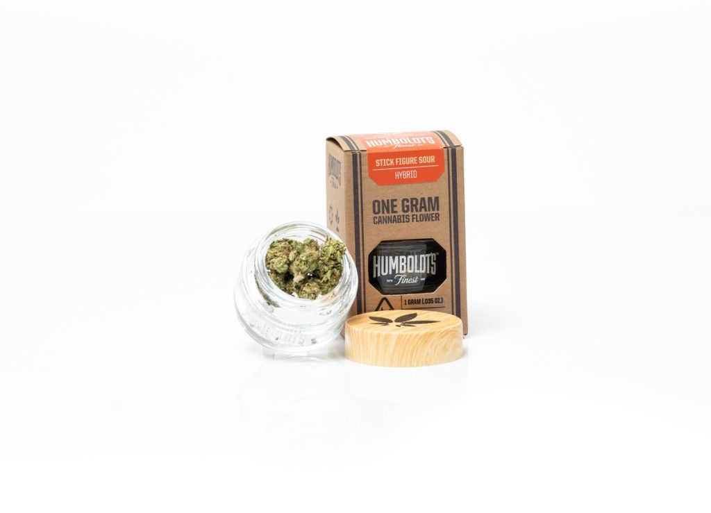 Humboldts-Finest-2019-Cannabis-Products_191