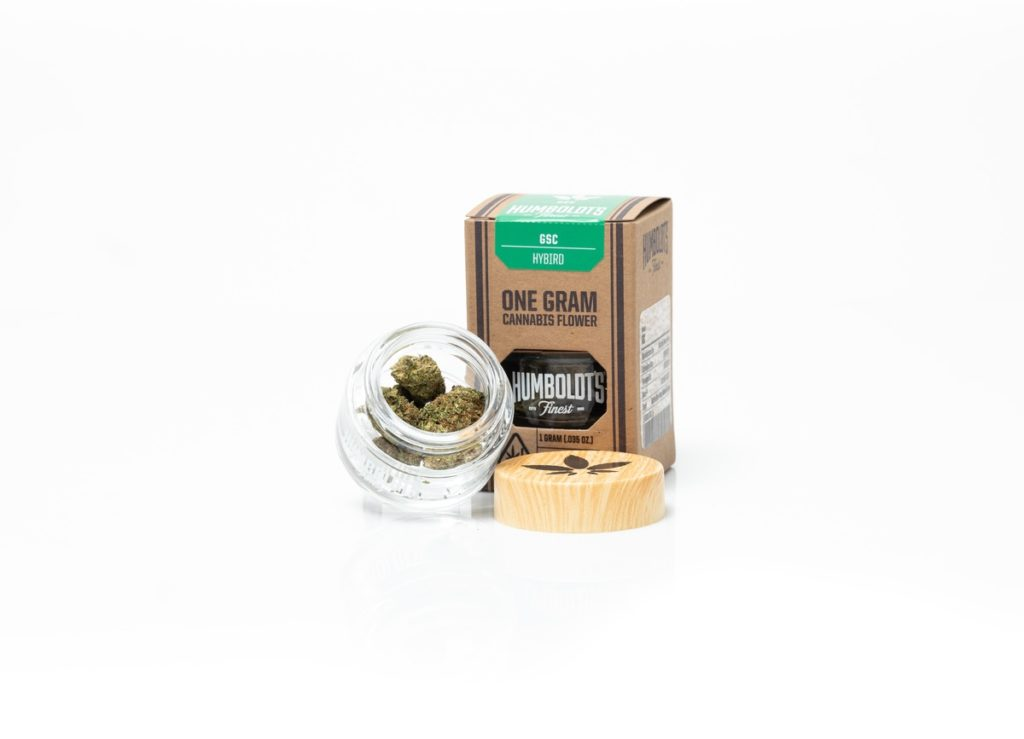 Humboldts-Finest-2019-Cannabis-Products_192