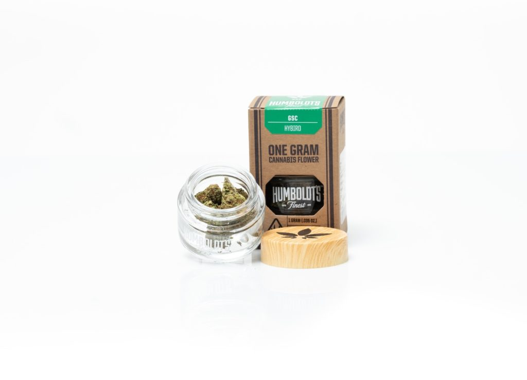 Humboldts-Finest-2019-Cannabis-Products_193
