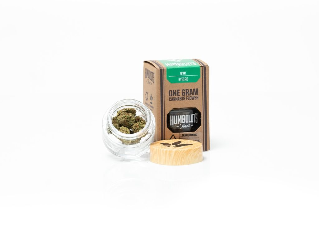 Humboldts-Finest-2019-Cannabis-Products_197