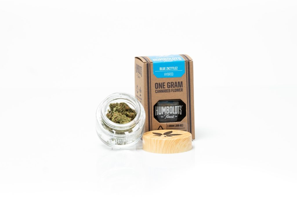 Humboldts-Finest-2019-Cannabis-Products_200
