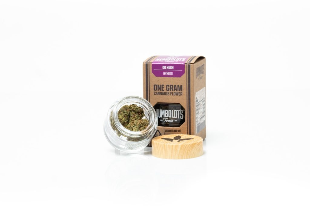 Humboldts-Finest-2019-Cannabis-Products_201