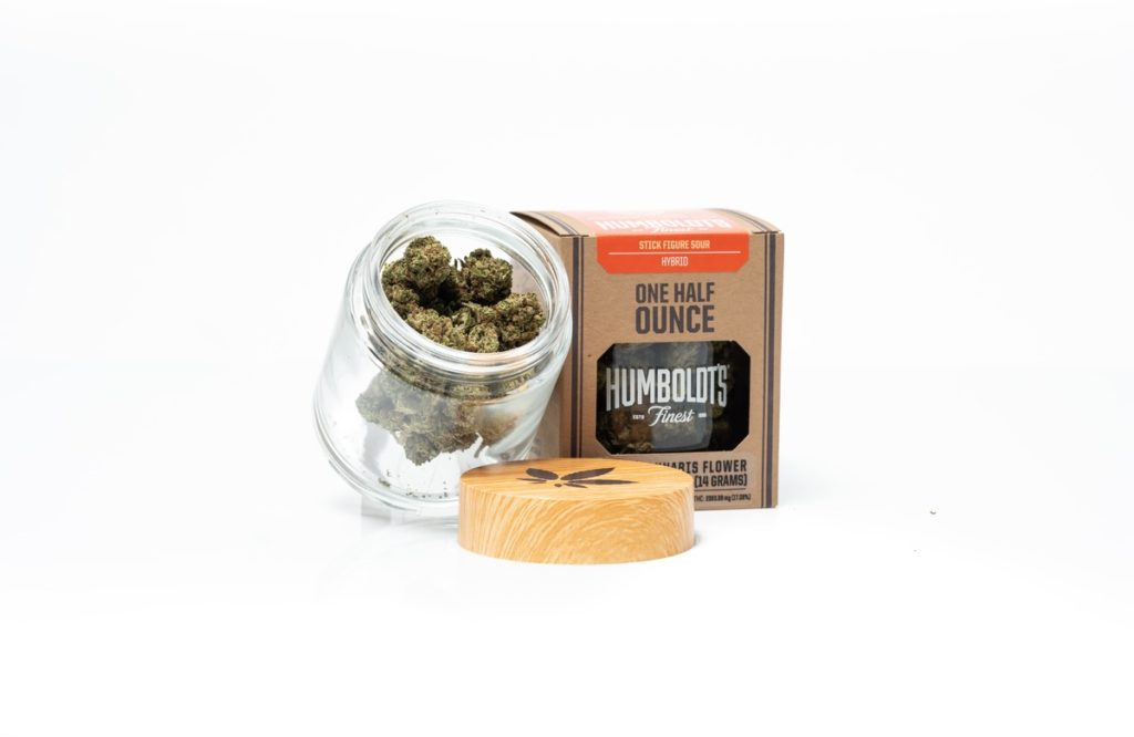 Humboldts-Finest-2019-Cannabis-Products_22