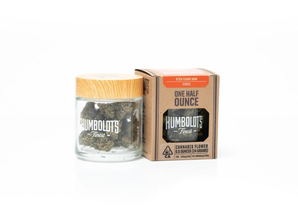 Humboldts-Finest-2019-Cannabis-Products_23