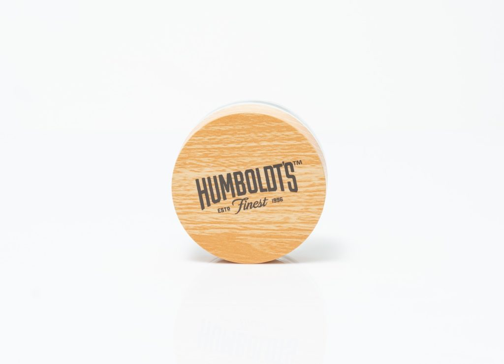 Humboldts-Finest-2019-Cannabis-Products_43