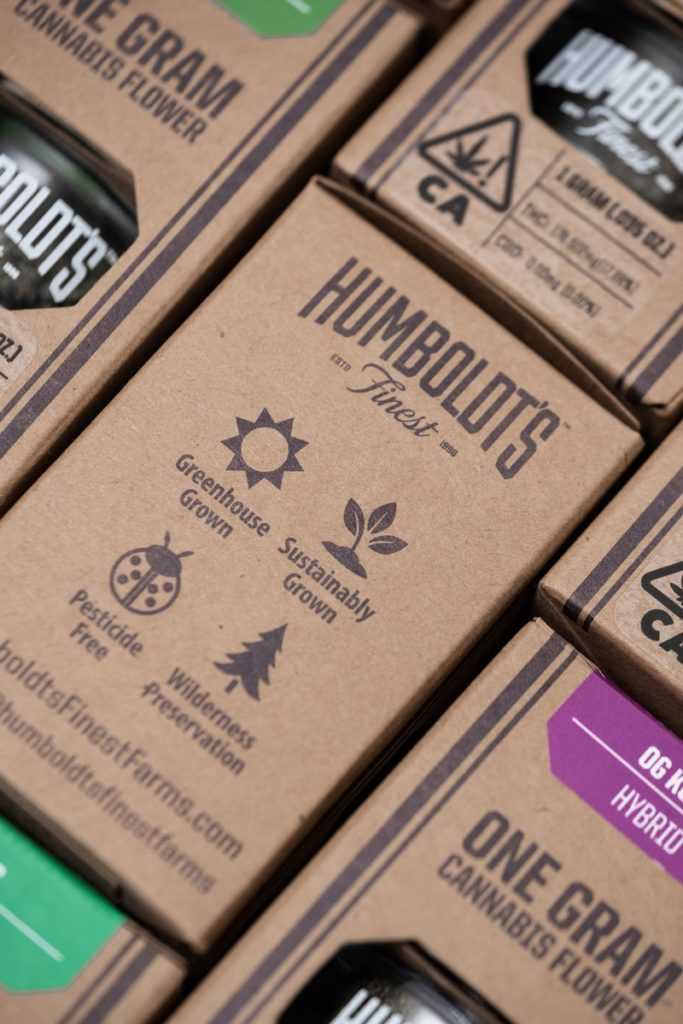 Humboldts-Finest-2019-Cannabis-Products_56