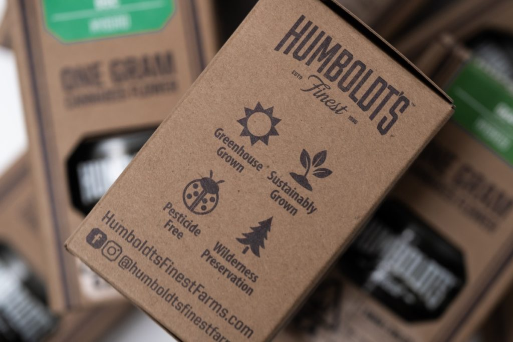 Humboldts-Finest-2019-Cannabis-Products_60