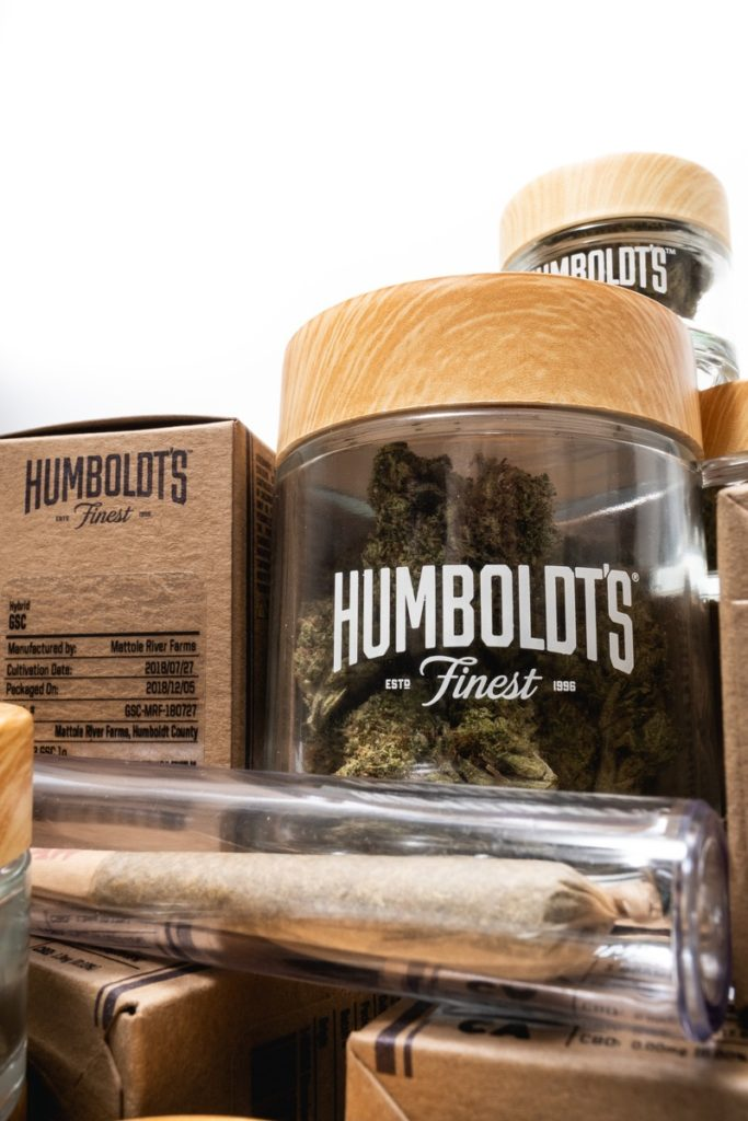 Humboldts-Finest-2019-Cannabis-Products_62