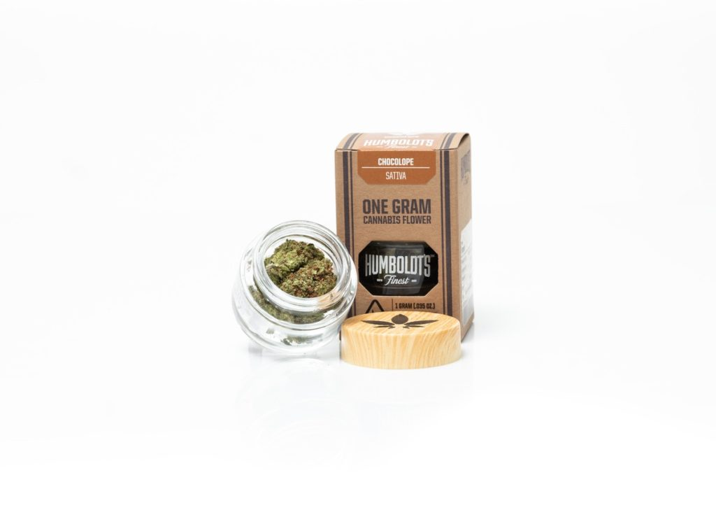 Humboldts-Finest-2019-Cannabis-Products_64