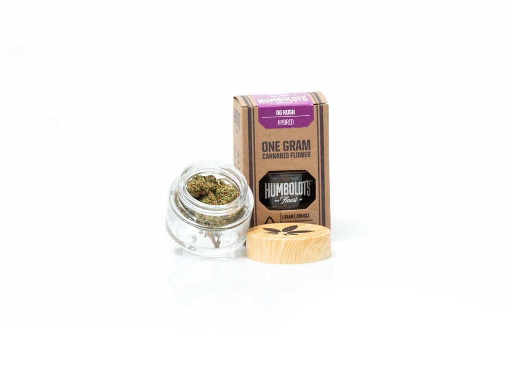 Humboldts-Finest-2019-Cannabis-Products_69
