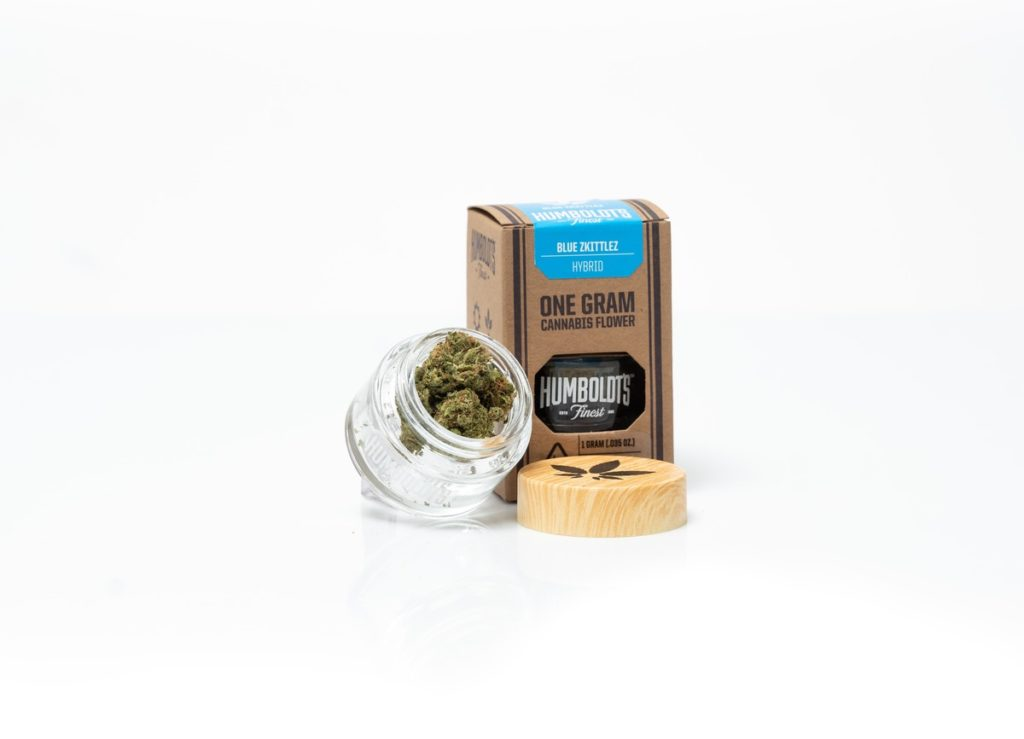 Humboldts-Finest-2019-Cannabis-Products_83