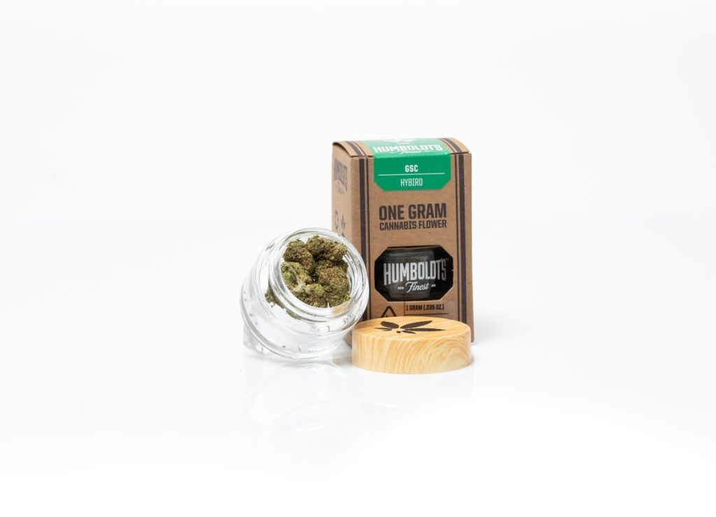 Humboldts-Finest-2019-Cannabis-Products_84