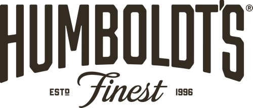 humboldtsfinest-logo
