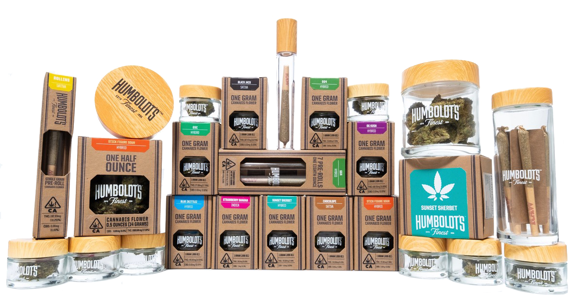 Humboldts-Finest-2019-Product-Lineup_WhBG-2