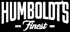 HumboldtsFinest_LogoType_WHITE