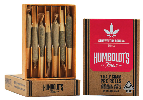 7pack-box-with-joints-SB_cr