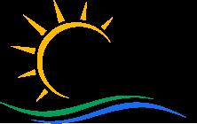cdfa_banner_logo