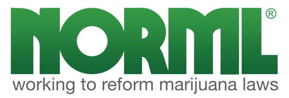 norml-logo-sq-bg2-1